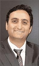 Ramin Rouzabadi's Profile Picture