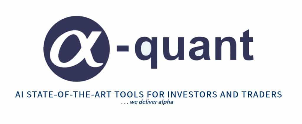 a-quant trading tool