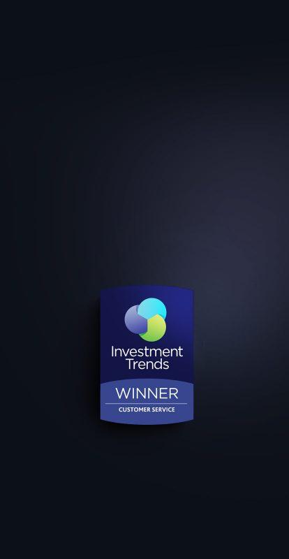 Banner 0 – Awards