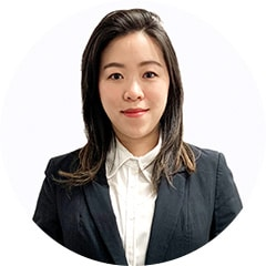 Niki Liu