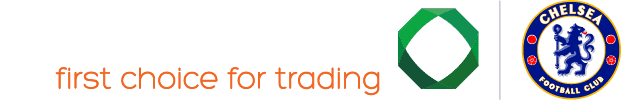 GO Markets Forex Trading Provider
