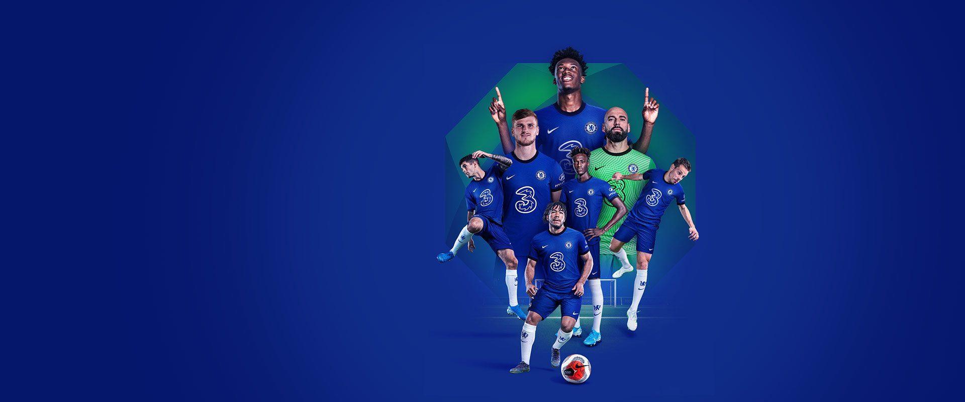 Banner 4 – Chelsea