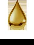gold-drop