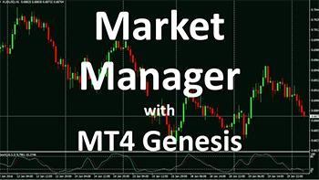 Go market forex australia