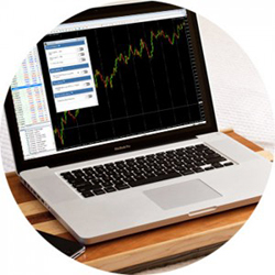 mt4-genesis-best-metatrader-4-trading-tools-alarm-manager