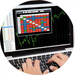 mt4-genesis-best-metatrader-4-trading-tools-correlation-matrix