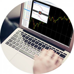 mt4-genesis-best-metatrader-4-trading-tools-correlation-trader