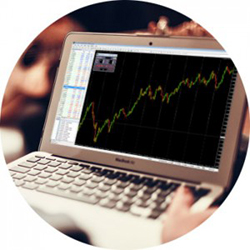 mt4-genesis-best-metatrader-4-trading-tools-mini-terminal