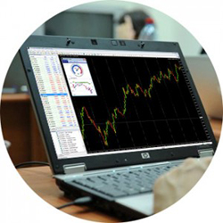 mt4-genesis-best-metatrader-4-trading-tools-sentiment-trader