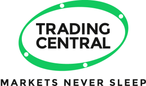 trading-central-trading-service