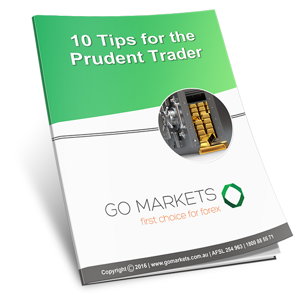 Download 10 keys to successful forex trading ebook free