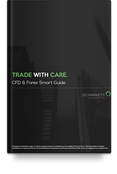 Smart-Guide-cover