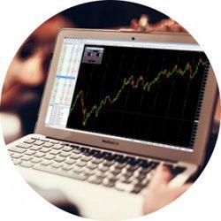 MT4 Genesis & Advanced Metatrader Trading Tools
