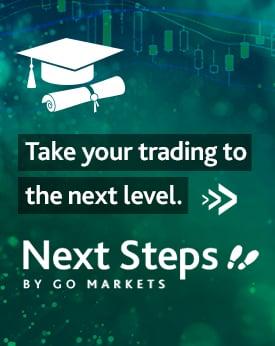 Press Release - GO Markets