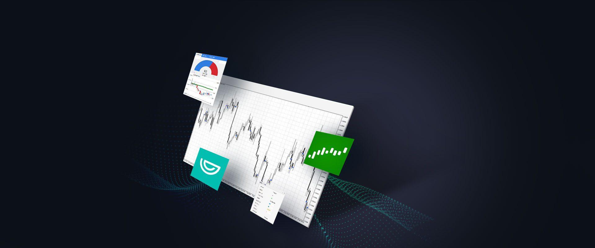 Trading Tools/MT4 Genesis
